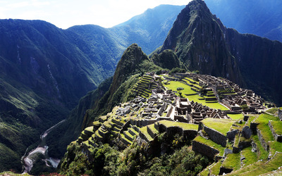 historic-sanctuary-of-machu-picchu-13765-400x250